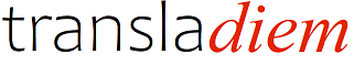 final brand name - small.png