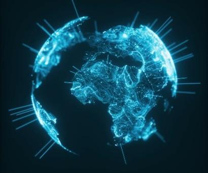 Globalisation, Internationalisation and Localisation