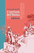 COPERTINA SENTIERO 2019_Chiara-02.png