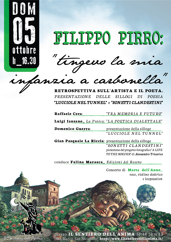 LOCANDINA-PAPà-70-01w-02