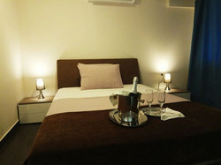 Athens Luxurious Suite 40_www