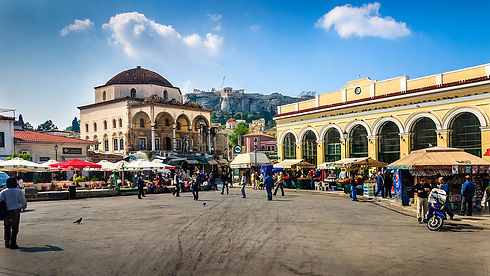 1280px-Athens_-_Monastiraki_square_and_s