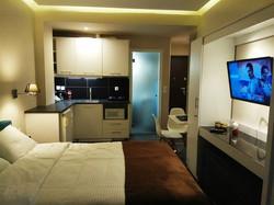 Atrhens Luxurious Suite 20_www