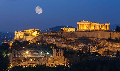 acropolis-and-the-parthenon-at-night.jpg