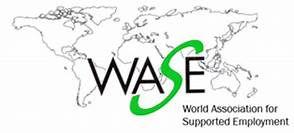 WASE web.jpg