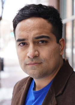 Paul Rodriguez Jr