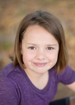 Ryan Katherine Stearns