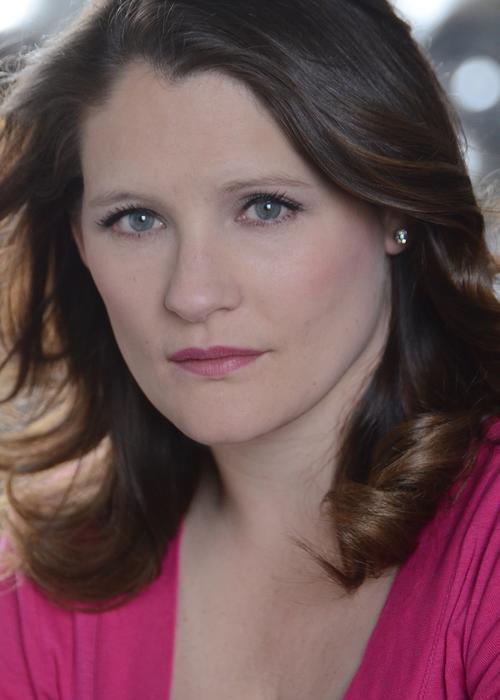 Leighann Gould