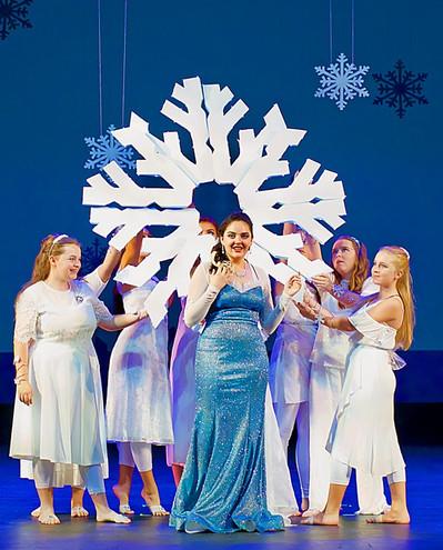 Frozen Let It Go.wmv