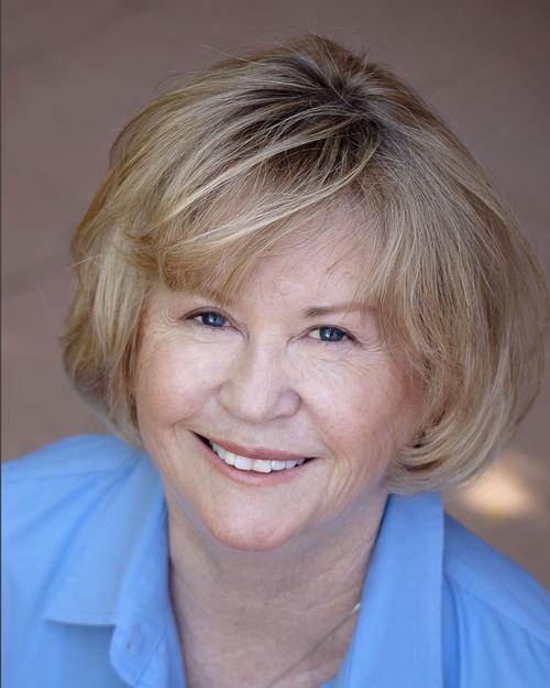 Kathie Westgate