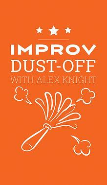 alex improv dust.jpg