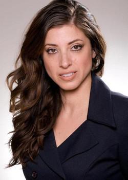 Kim Nieve Larrichio