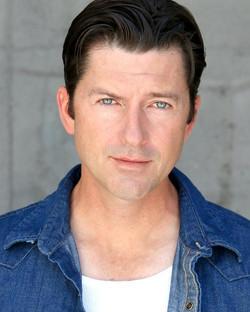 Shawn McCall