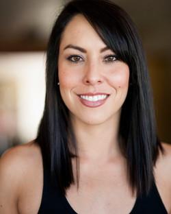 Denise Gurule