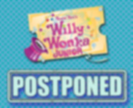 ww postponed.jpg