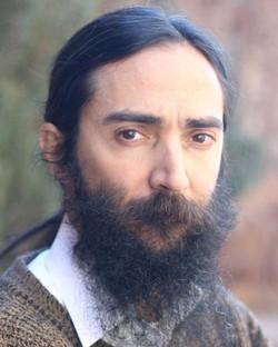 Jahan Khalili