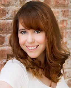Jenn Daugherty