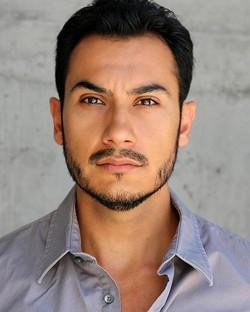 Fabian Valle