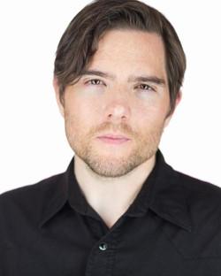 Mark Feigenbutz