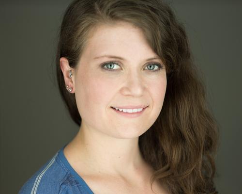 Amy Elise Bourque