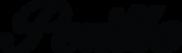 Perillo Black on White logo.png