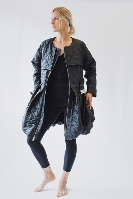 AE719-7 - Ann Everett Fashion Designs