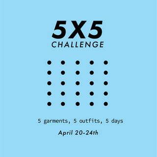 5x5_Challenge-02.png