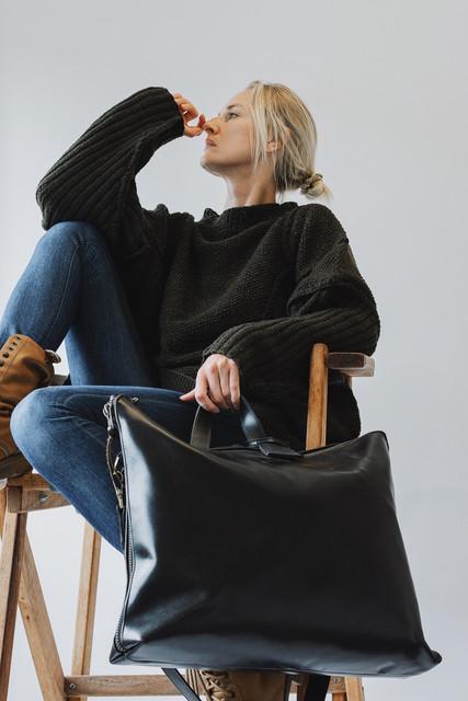 AE719-35 - Ann Everett Fashion Designs