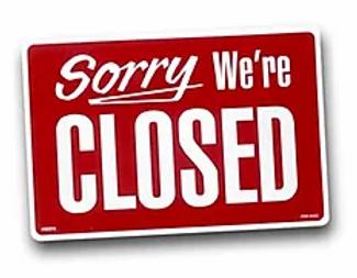 closed sign.webp