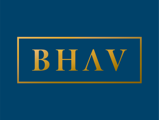 Thursday Style Section: Bhav