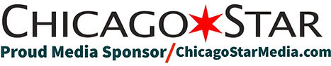 Chicago Star Media Sponsor logo.jpg