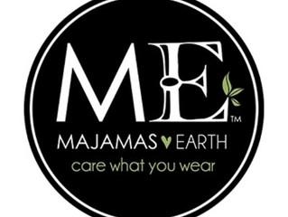 Thursday Style Section: Majamas Earth