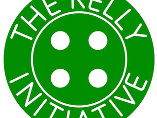 The Kelly Initiative