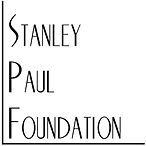 Stanley Paul Logo small.jpg