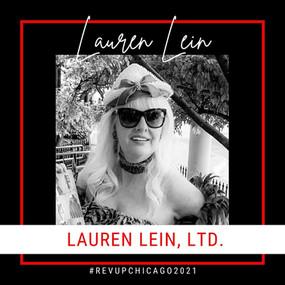 Lauren Lein Ltd.jpg