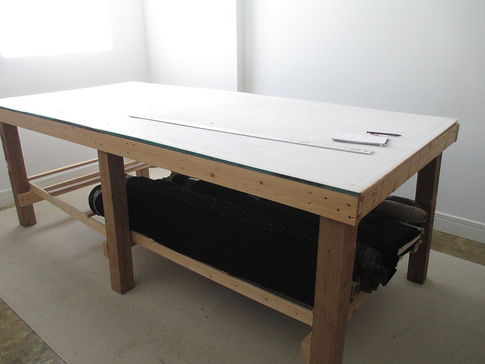 Cutting Table with Mat.jpg