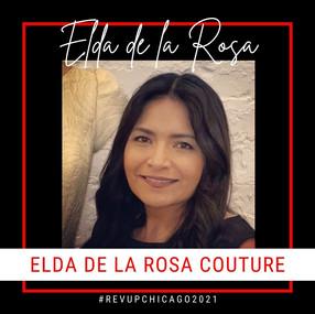 Elda de la Rosa Couture.jpg