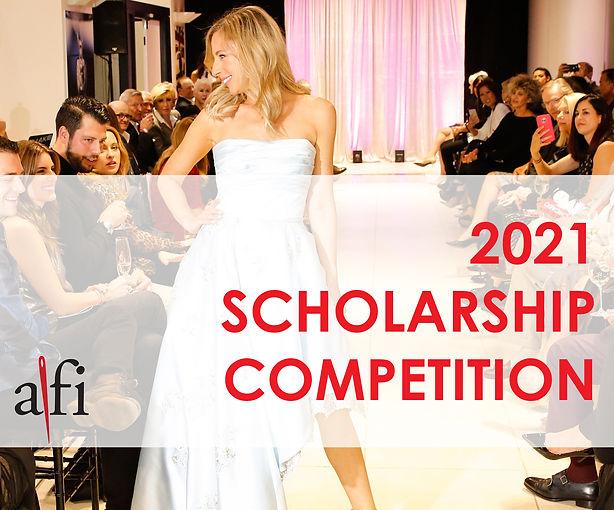 Scholarship Announcement.jpg