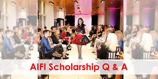 AIFI Scholarship QA Eventbrite.jpg
