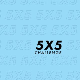 5x5_Challenge-01.png