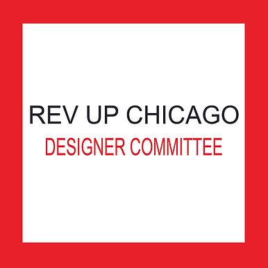 Designer Committee