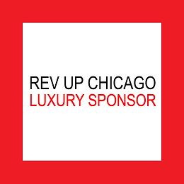 Luxury Sponsor