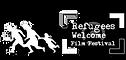 logo-header-300px.png