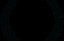 Logo Gewinner Hauptpreis Deutscher Generationenfilmpreis 2020