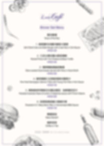 LC-DinnerSetMenu-A4(Aug18)_SET-B.jpg