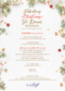 Christmas set dinner 2019-menu-01.jpg