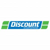logo_discount.png