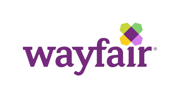 Wayfair 2020 Earnings: What it Means for You