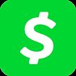 180px-Square_Cash_app_logo.svg.png
