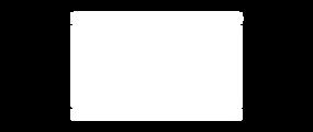567-5671302_white-email-logo-transparent